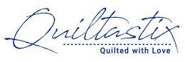 Quiltastix